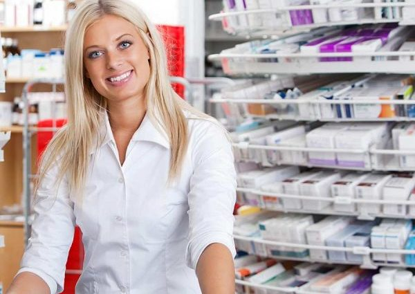 pharmacy preston