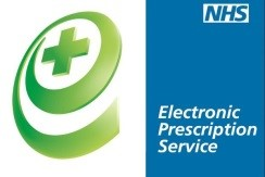 prescription collection delivery preston